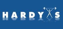 Hardys Augsburg referenzen hardy s studios